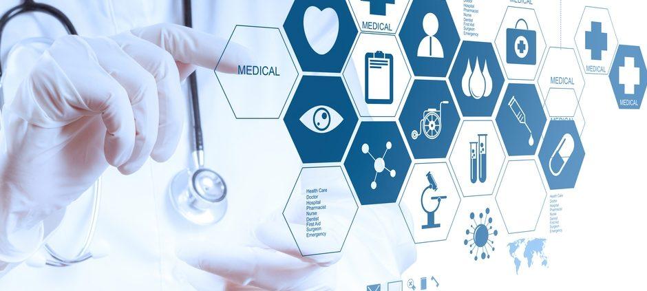 health-sanita-digitale-161018171429