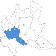 regione-milano