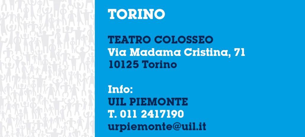 torino-7