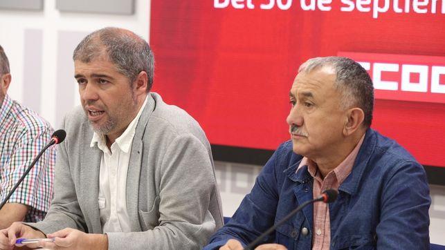 ccoo-ugt-solucion-cataluna-democracia_ediima20171001_0657_4