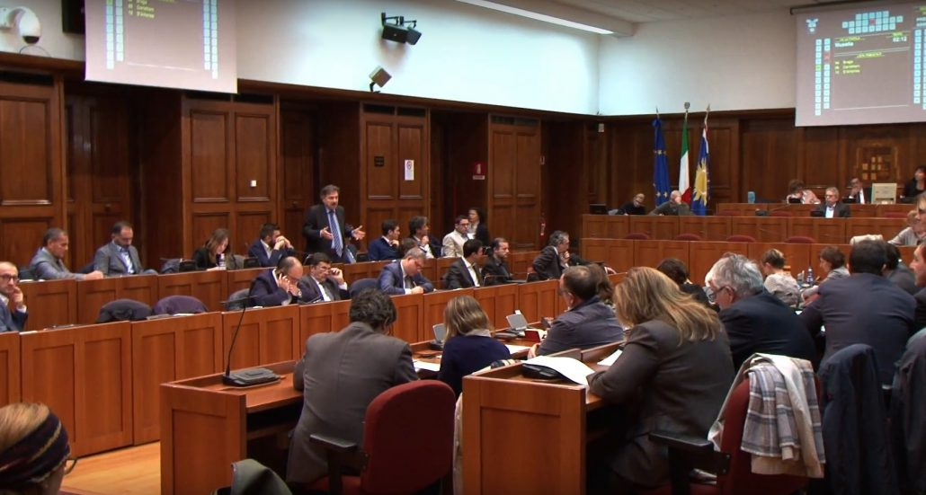consiglio-metropolitano-milano-24-ottobre-2017