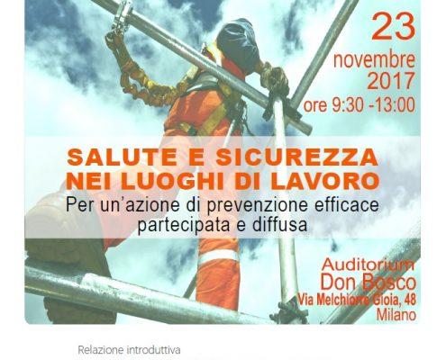 salute-sicurezza-23-novembre