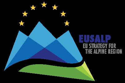 eusalp_logo_color-1