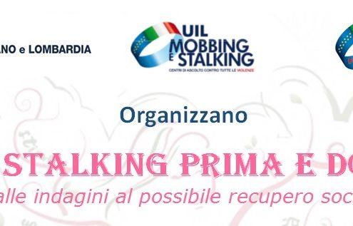stalking-5-dic
