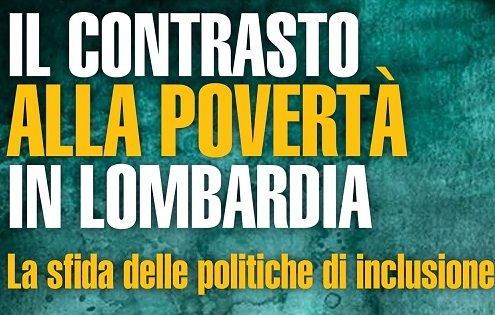 convegnopoverta2017-cover-2