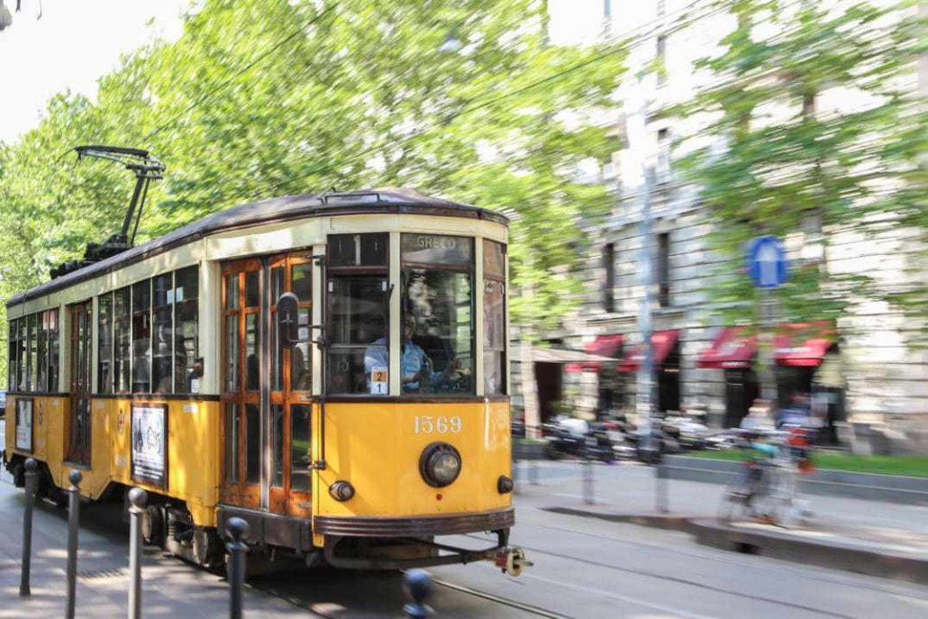 tram-milano_linea-1-c_so-sempione