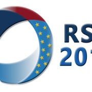 2018-logo_rsu_approvato
