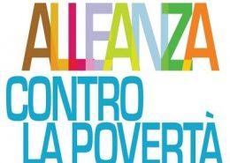 alleanza-contro-povert-marche-cop-ok_1572