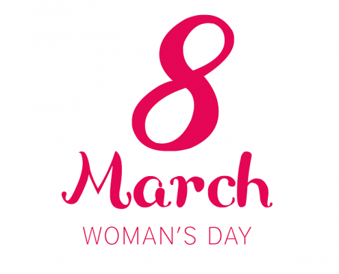 womens-day-2110796_960_720