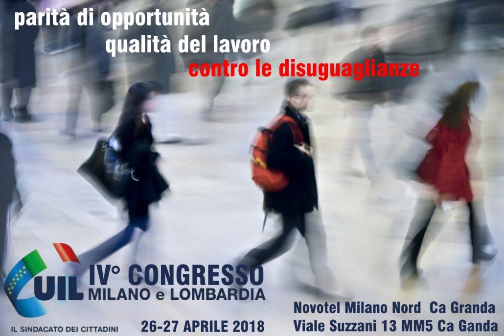 poster-congresso-definitvo