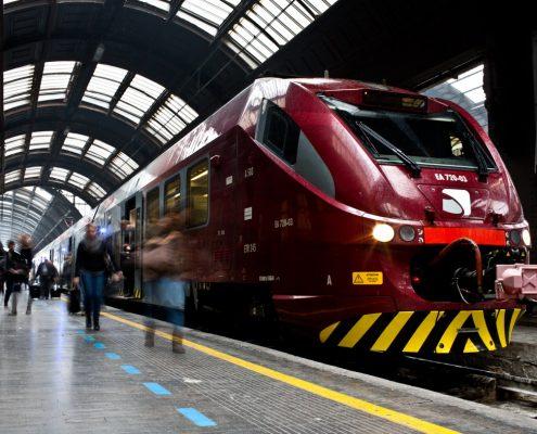 ferrovieseparazione