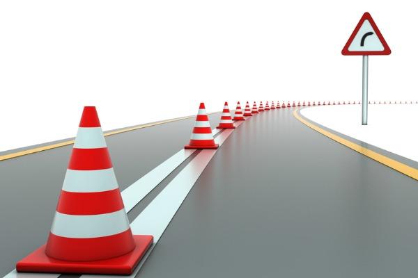 sicurezza-stradale-1