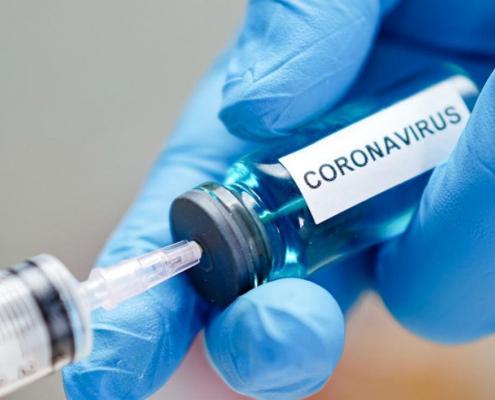 vaccino anticovid stranieri