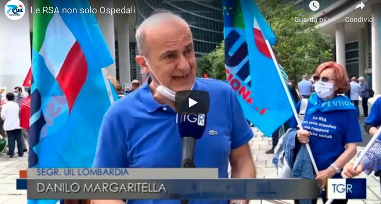 Danilo Margaritella